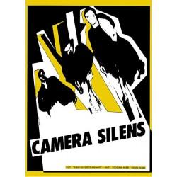 """Camera Silens """"Rien qu'en..."""