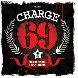 "Charge 69 ""Much More Than..."