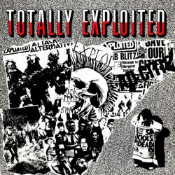 "Exploited ‎""Totally..."